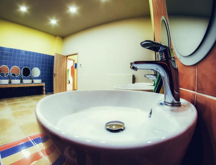 WC Nηπίων